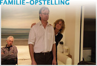 AFLEVERING 10 - DO 4 JUNI, 19:20 NED 2